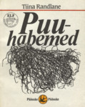 Puuhabemed