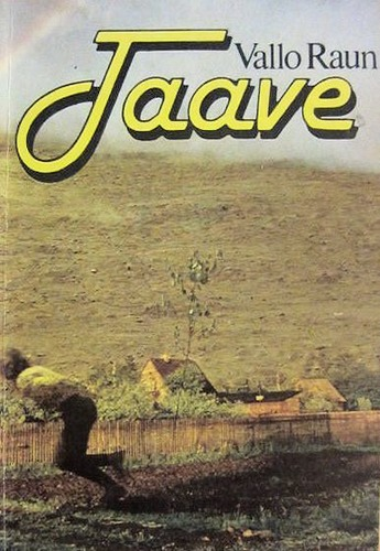 Taave