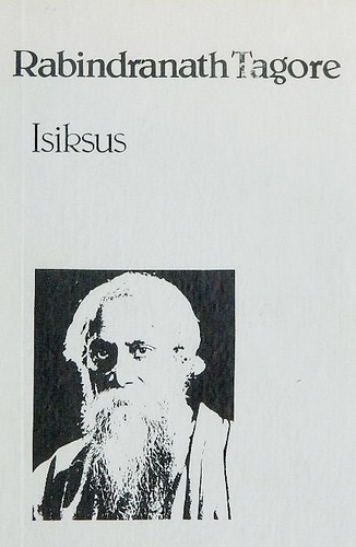 Isiksus