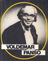 Voldemar Panso