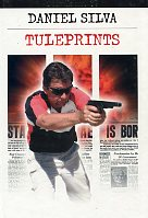 Tuleprints