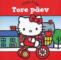 Hello Kitty Tore päev