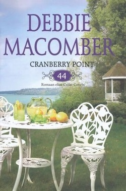 Cranberry Point 44