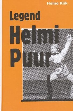 Legend Helmi Puur