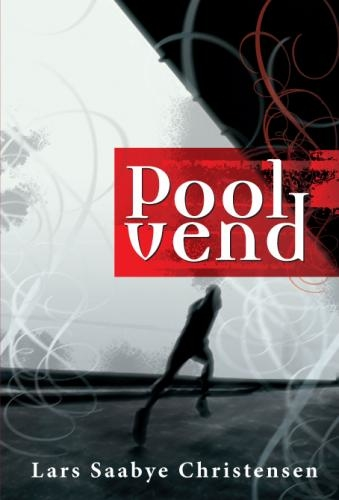 Poolvend