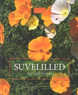 Suvelilled