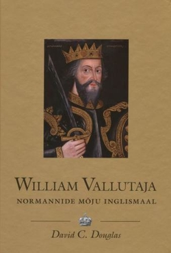 William Vallutaja