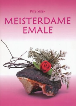 Meisterdame emale