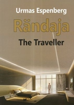 Rändaja = The traveller