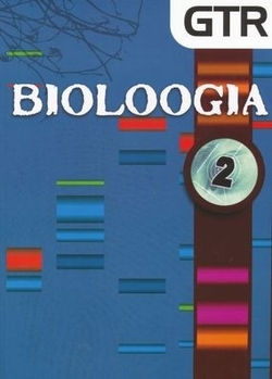 Bioloogia