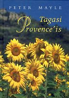 Tagasi Provence'is
