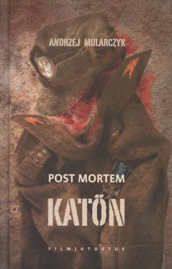 Post mortem Katõn