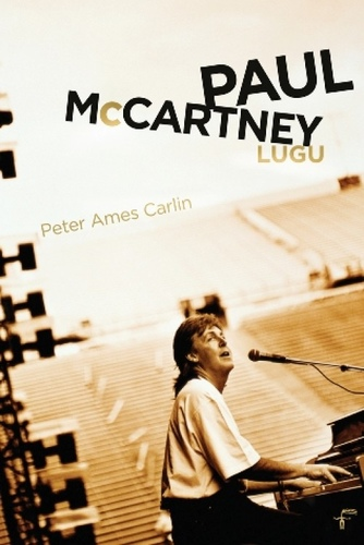 Paul McCartney lugu