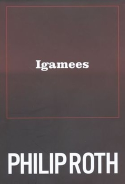 Igamees