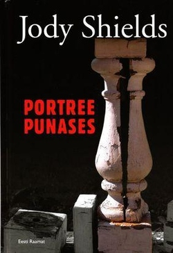 Portree punases