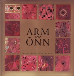 Arm on õnn