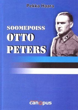 Soomepoiss Otto Peters