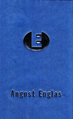 August Englas