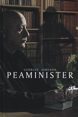 Peaminister