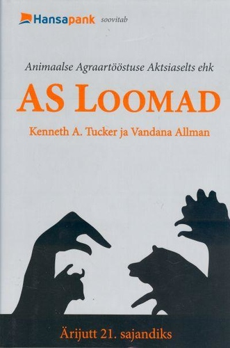 AS Loomad