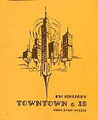 Towntown & 28