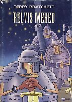 Relvis mehed