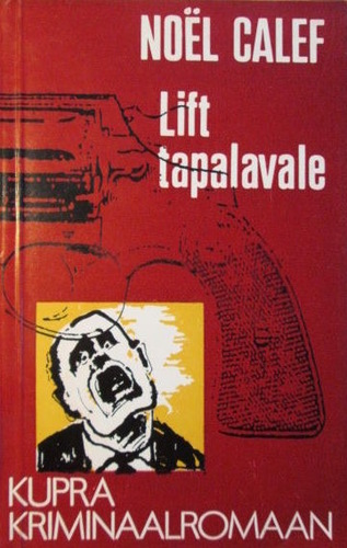 Lift tapalavale