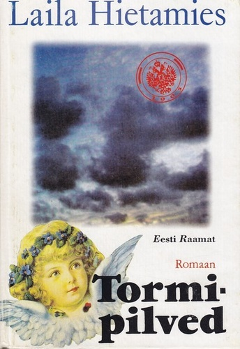 Tormipilved