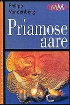Priamose aare