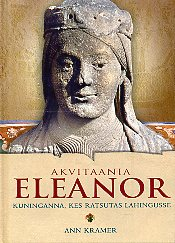 Akvitaania Eleanor