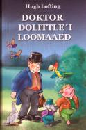 Doktor Dolittle'i loomaaed
