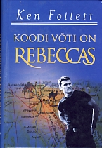 "Koodi võti on ""Rebeccas"""
