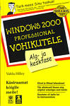 Windows 2000 Professional võhikutele