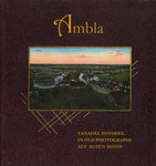 Ambla vanadel fotodel = Ambla in old photographs = Ambla auf alten Fotos