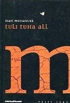 Tuli tuha all