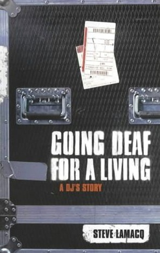 Going Deaf for a Living