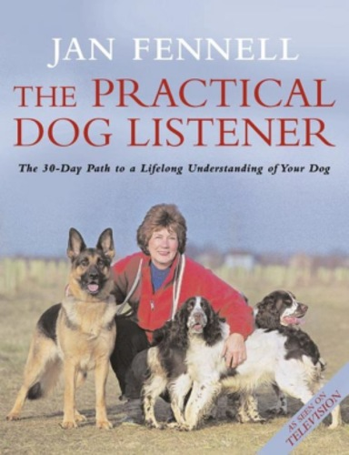 The Practical Dog Listener