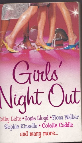 Girls' Night Out/Boys' Night In