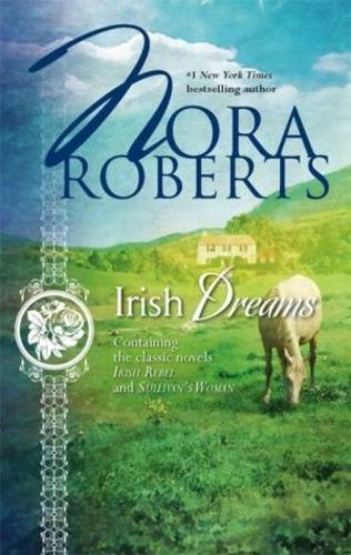 Irish Dreams (Irish rebel/Sullivan's Woman)