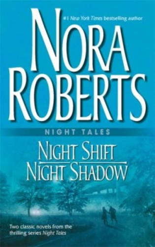 Night Shift / Night Shadow