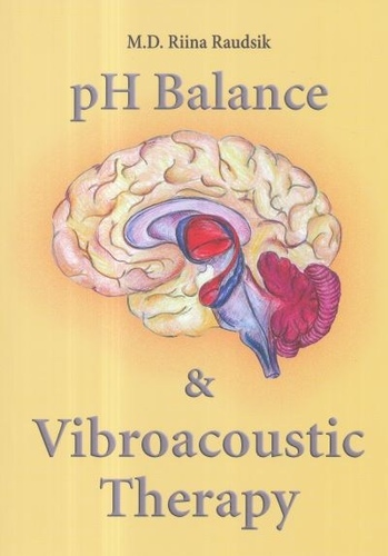 pH Balance & Vibroacoustic Therapy