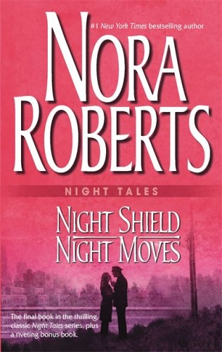 Night Shield & Night Moves
