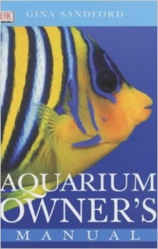 Aquarium owner´s manual