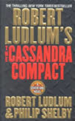 The Cassandra Comapct