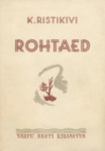 Rohtaed