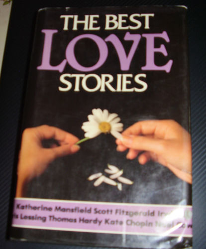 The Best Love Stories