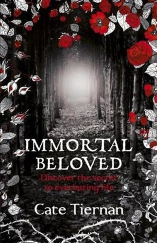 Immortal Beloved (Immortal Beloved 1)