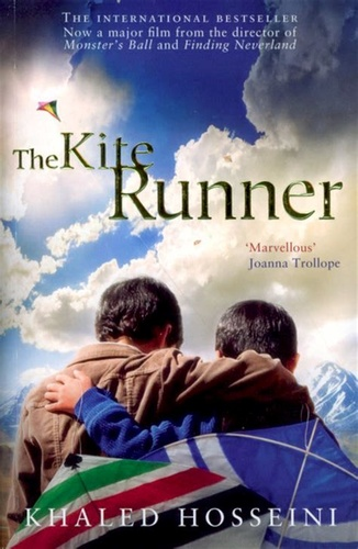 sparknotes the kite runner plot overview what is a short summary of the kite runner by khaled