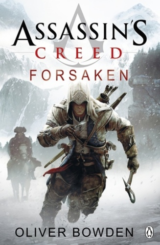 Forsaken [Assassin's Creed #5]