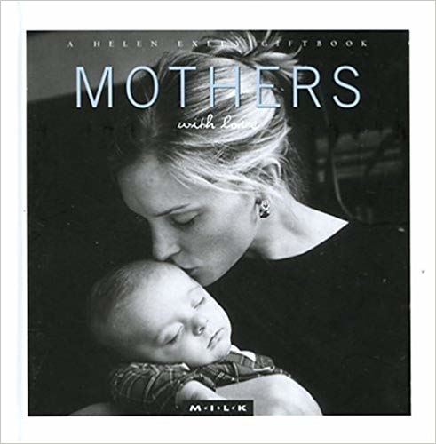 Mothers With Love M.I.L.K.